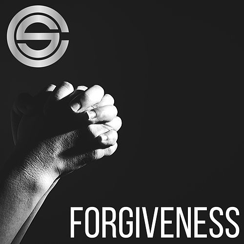 Forgiveness by Chris Swan