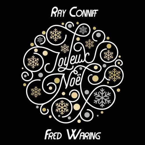 Joyeux Noël de Ray Conniff
