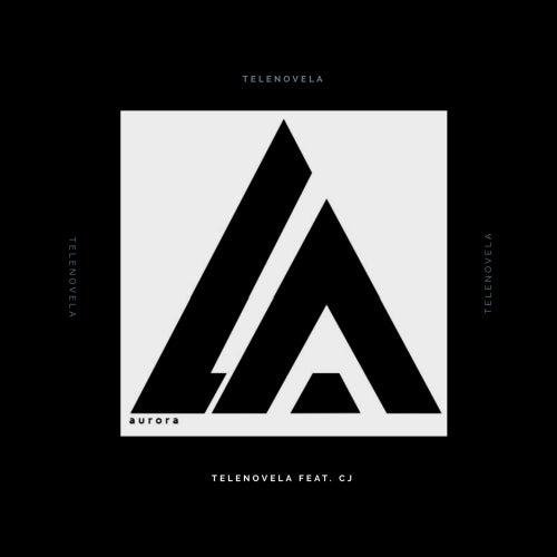 Telenovela (feat. CJ) di AURORA