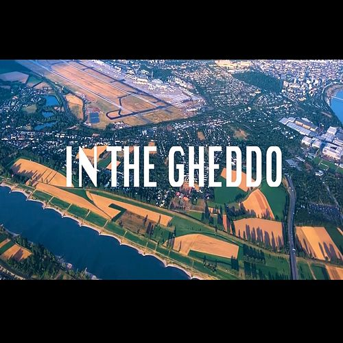 In The Gheddo by Rare Attack