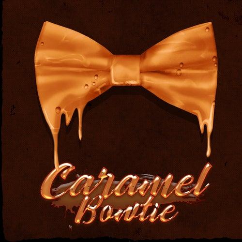 Caramel Bowtie (Radio Edit) by War