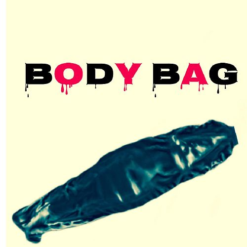 Body Bag de TreSupreme