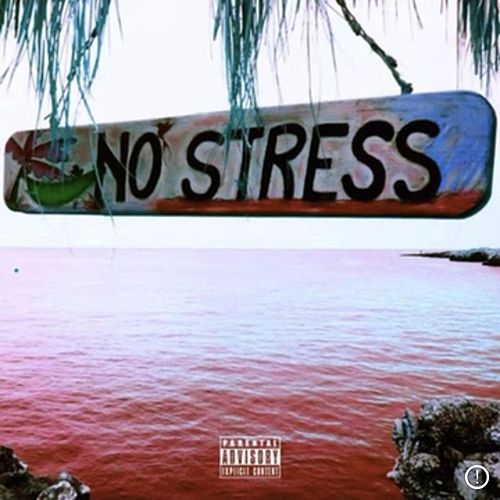 No Stress by Kei Dii