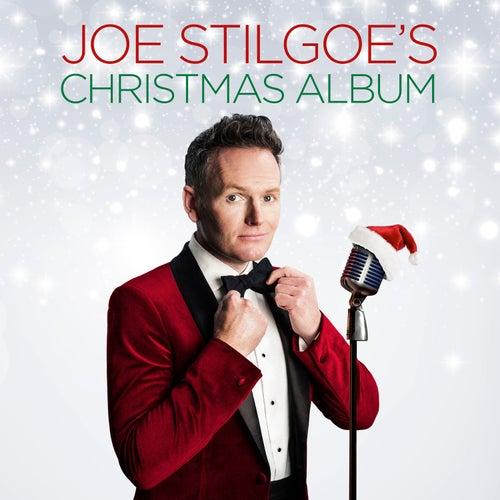 Joe Stilgoe's Christmas Album by Joe Stilgoe