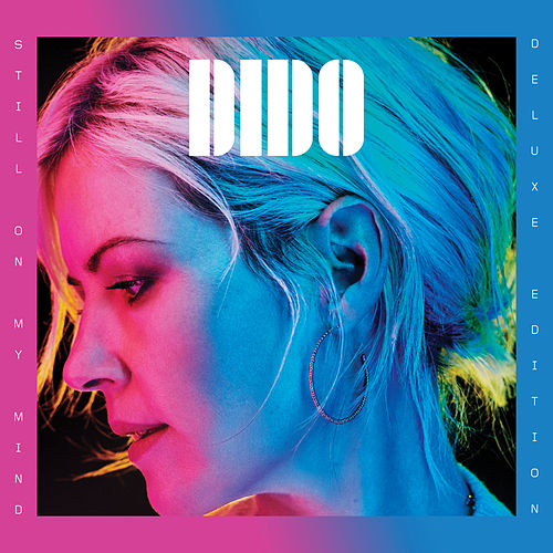 White Flag (Live Acoustic) de Dido