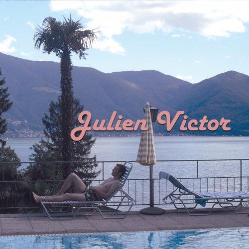 Julien Victor by Julien Victor