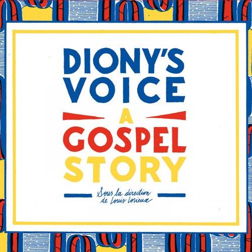 A Gospel Story de Diony's Voice