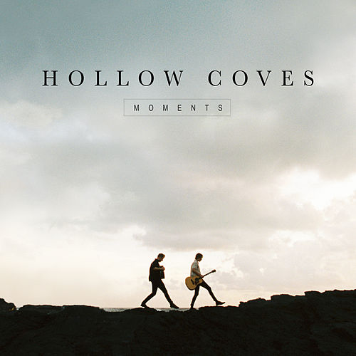 Moments von Hollow Coves