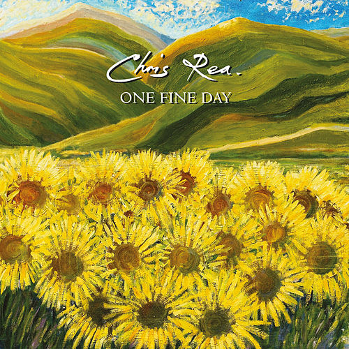 One Fine Day by Chris Rea