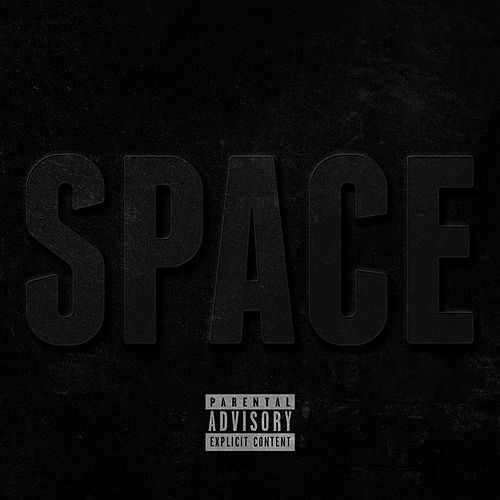 Space by KSI