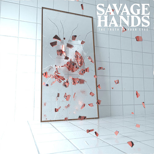 Memory by Savage Hands