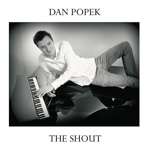 The Shout von Dan Popek