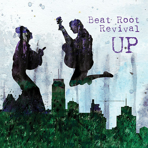 Up de Beat Root Revival