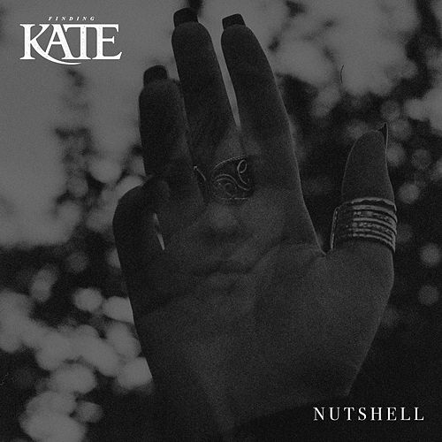 Nutshell (Acoustic) von Finding Kate