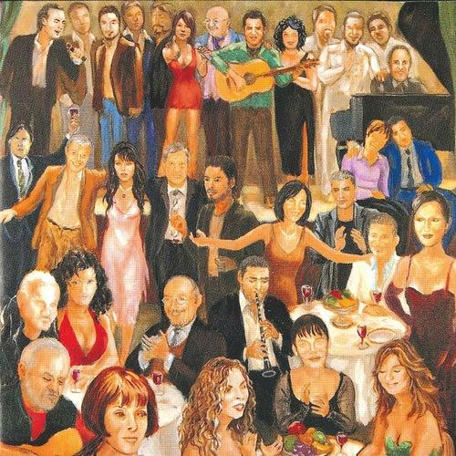 41 Kere Maşallah by Çeşitli Sanatçılar