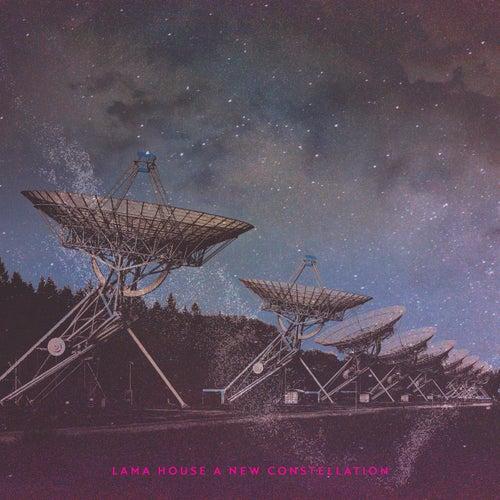 A New Constellation de Lama House