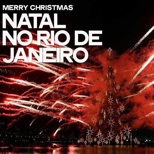 Natal no Rio de Janeiro (Merry Christmas) by Various Artists