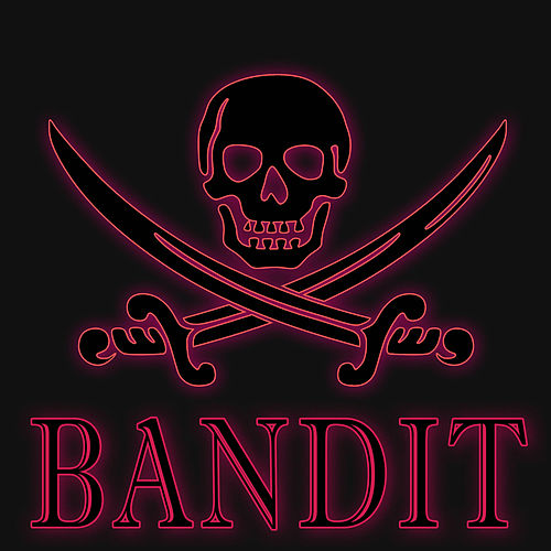 Bandit (Instrumental) by Kph
