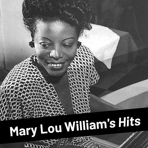 Mary Lou Williams's Hits von Mary Lou Williams