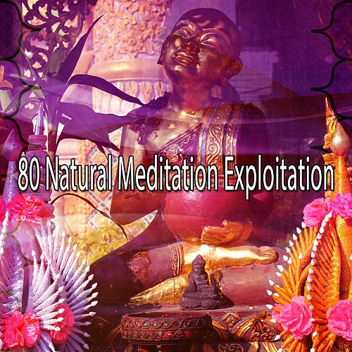 80 Natural Meditation Exploitation by Exam Study Classical Music Orchestra