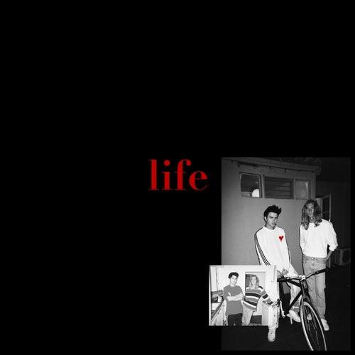 Life von X Lovers
