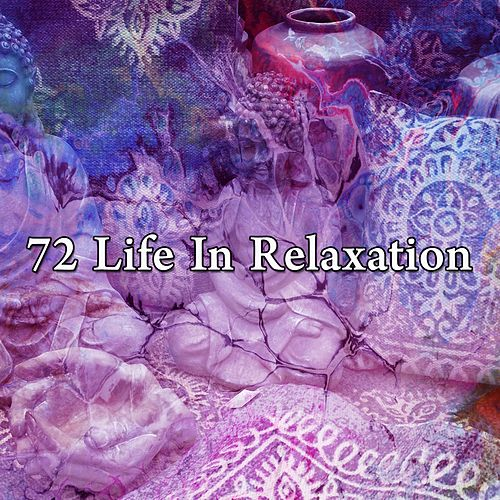 72 Life in Relaxation de massage