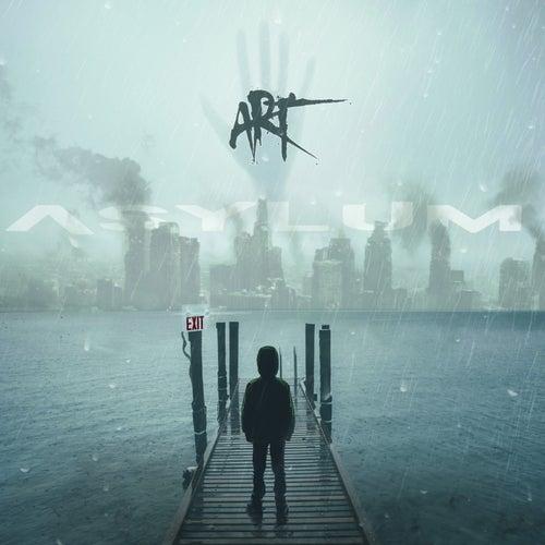 Asylum de Art