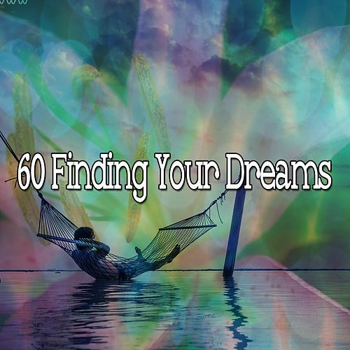 60 Finding Your Dreams von Guided Meditation