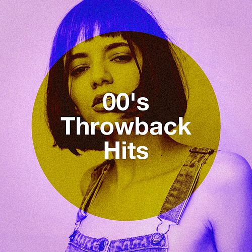 00's Throwback Hits de Pop Tracks, Cardio Hits! Workout, The Party Hits All Stars