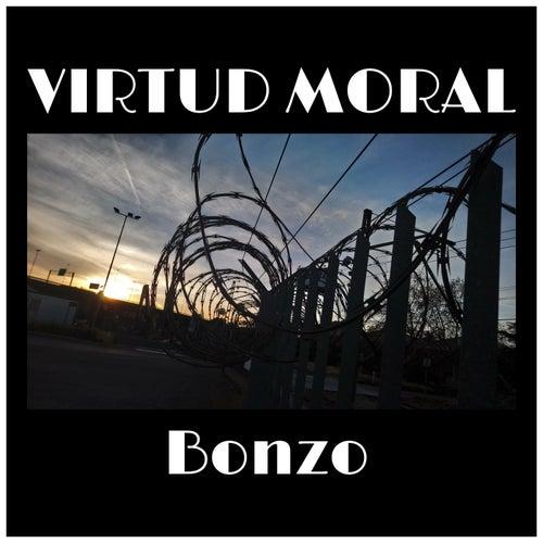Bonzo von Virtud Moral