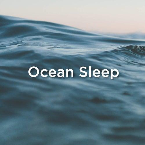 Ocean Sleep by Ocean Sounds (1)