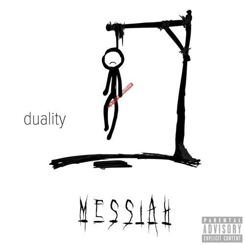 Duality von Messiah