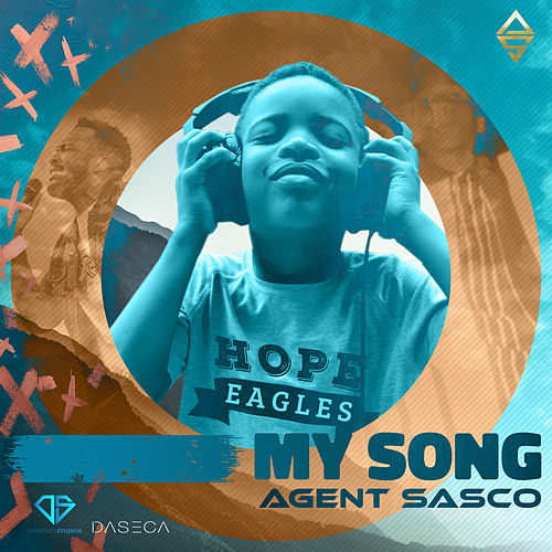 My Song by Agent Sasco aka Assassin