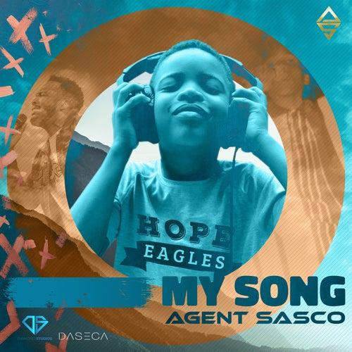 My Song von Agent Sasco aka Assassin