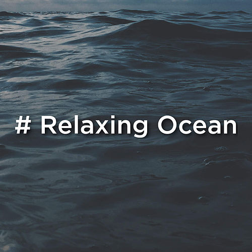 # Relaxing Ocean by Ocean Sounds (1)
