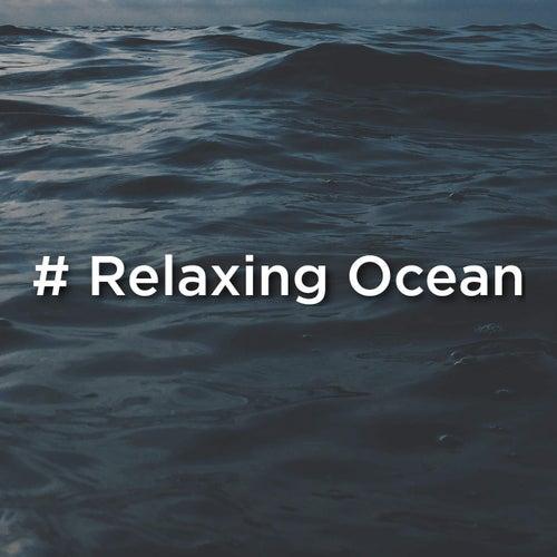 # Relaxing Ocean by Ocean Sounds (1)