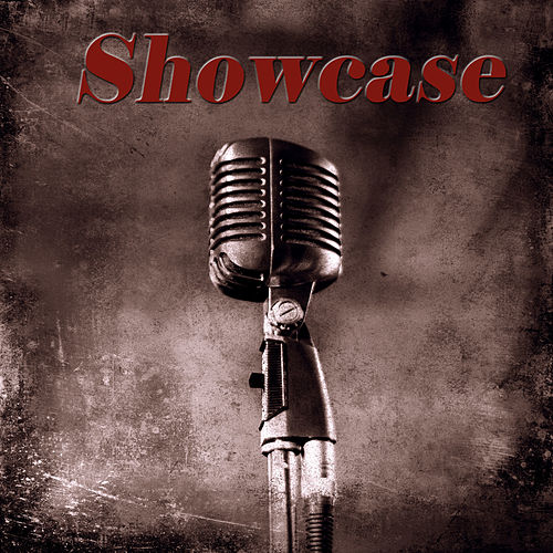 Showcase by Beenie Man