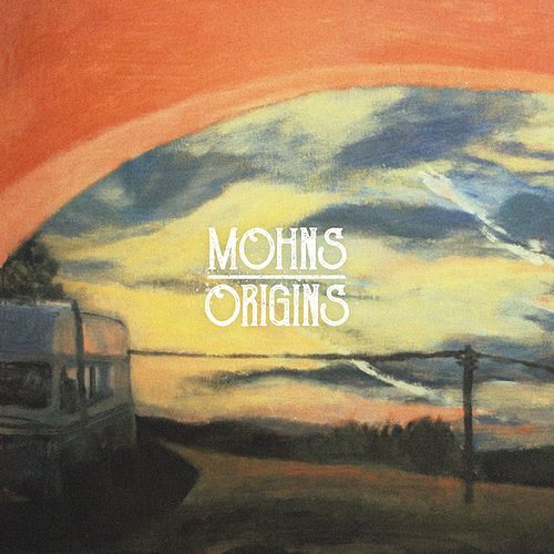 Origins by Mohns