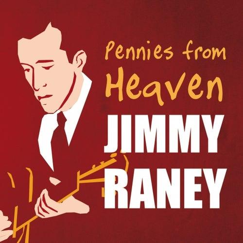 Pennies from Heaven von Jimmy Raney