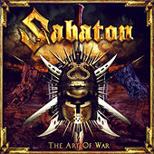 The Art Of War (Re-Armed) by Sabaton