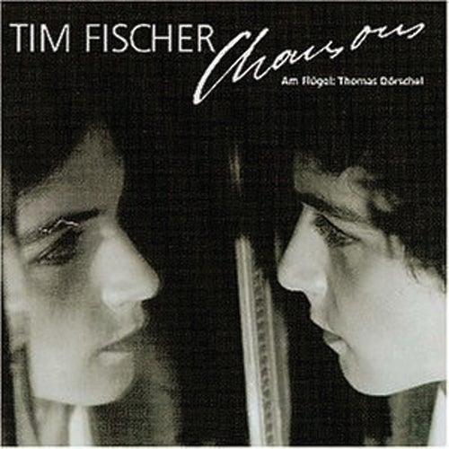 Chansons de Tim Fischer