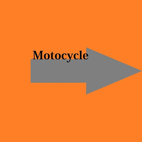 Motocycle by Dictated
