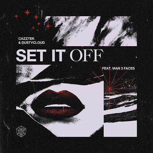Set It Off de Cazztek