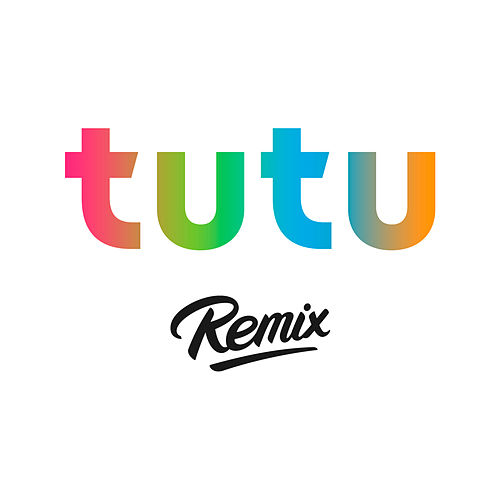 Tutu (Remix) by David Ponce