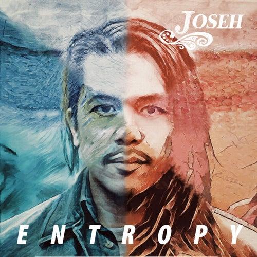 Entropy de Joseh