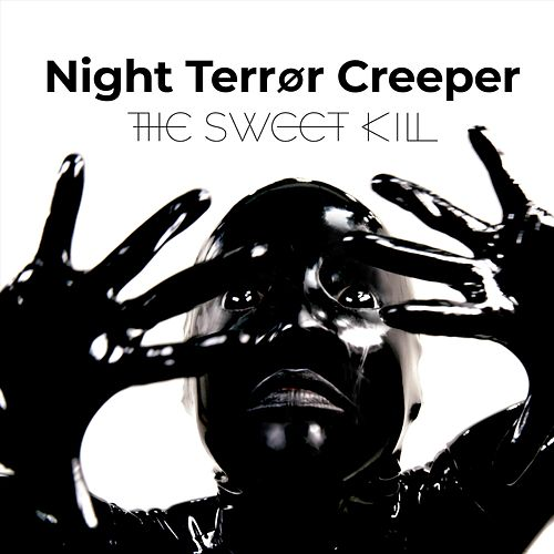 Night Terror Creeper by The Sweet Kill