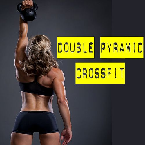 Double Pyramid Crossfit von Power Sport Team