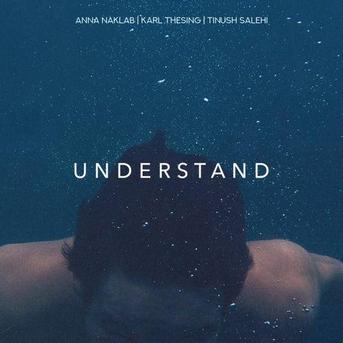 Understand von Anna Naklab