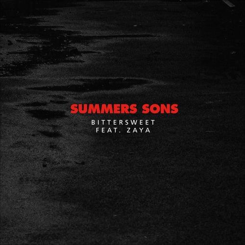 Bittersweet von Summers Sons
