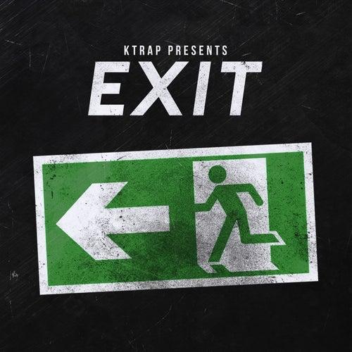 Exit von K-Trap